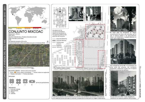 1967-1972_Conjunto Mixcoac_Page_1