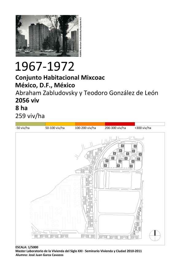 1967-1972_Conjunto Mixcoac_Page_3