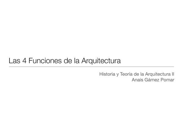 4 funciones_Page_1
