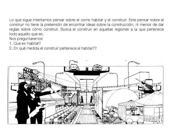 construirhabitarypensar_Page_07