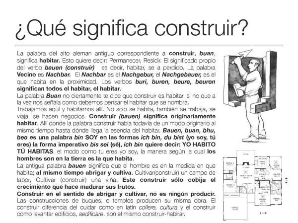 construirhabitarypensar_Page_10