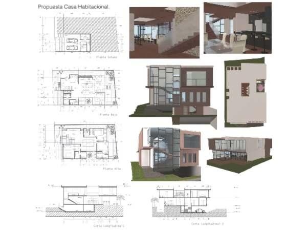 construirhabitarypensar_Page_15