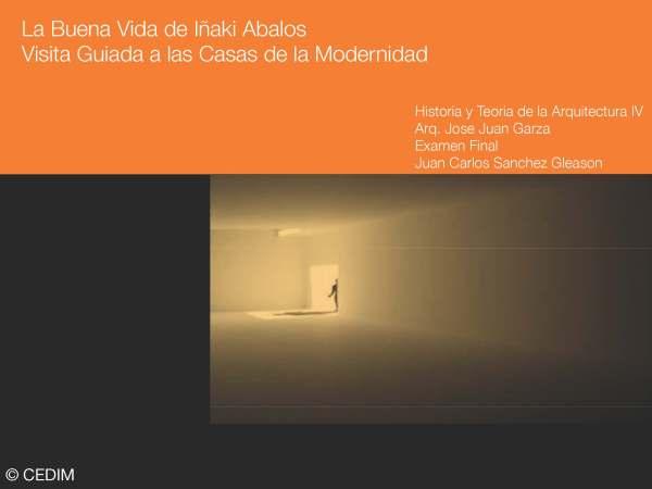 Examen Final Presentacion La Buena Vida Juan Carlos Sanchez_Page_01