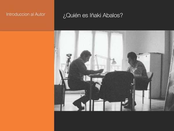 Examen Final Presentacion La Buena Vida Juan Carlos Sanchez_Page_02