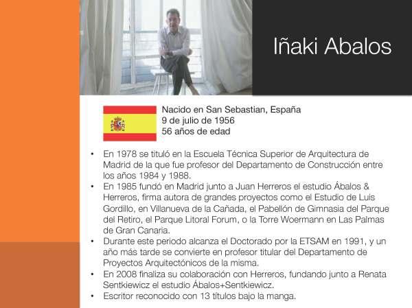 Examen Final Presentacion La Buena Vida Juan Carlos Sanchez_Page_03