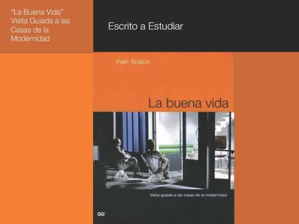 Examen Final Presentacion La Buena Vida Juan Carlos Sanchez_Page_04