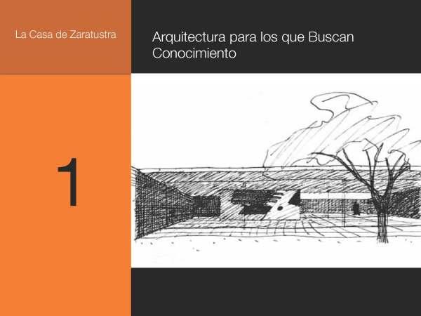 Examen Final Presentacion La Buena Vida Juan Carlos Sanchez_Page_06