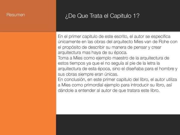Examen Final Presentacion La Buena Vida Juan Carlos Sanchez_Page_07