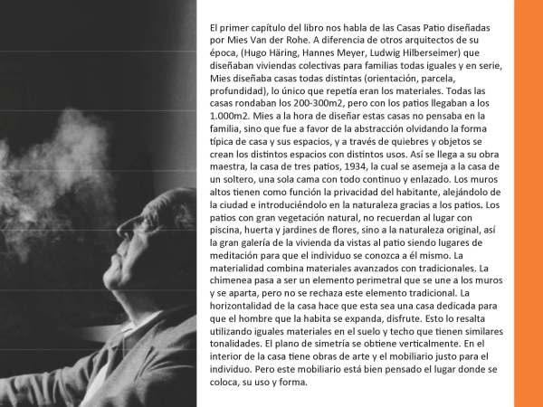 Examen Final Presentacion La Buena Vida Juan Carlos Sanchez_Page_08
