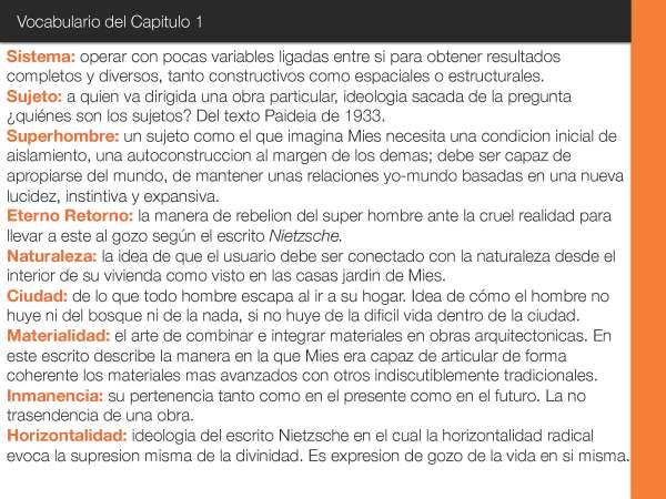 Examen Final Presentacion La Buena Vida Juan Carlos Sanchez_Page_09