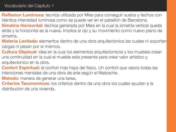 Examen Final Presentacion La Buena Vida Juan Carlos Sanchez_Page_10