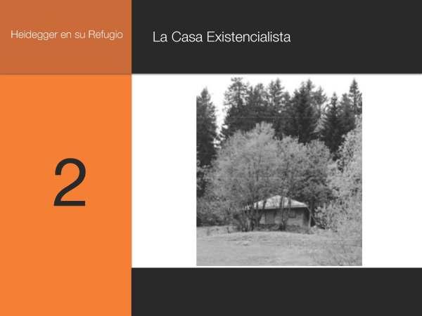 Examen Final Presentacion La Buena Vida Juan Carlos Sanchez_Page_11