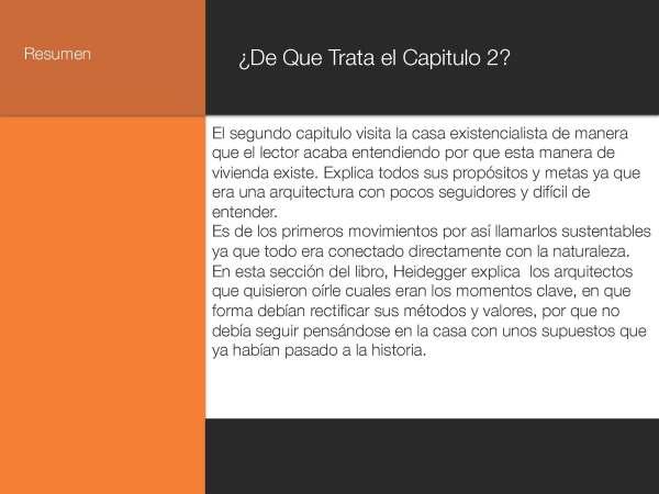Examen Final Presentacion La Buena Vida Juan Carlos Sanchez_Page_12