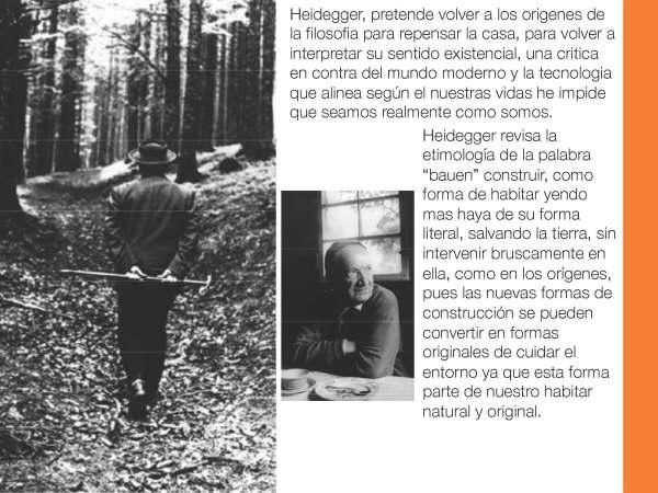 Examen Final Presentacion La Buena Vida Juan Carlos Sanchez_Page_13