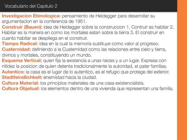 Examen Final Presentacion La Buena Vida Juan Carlos Sanchez_Page_14