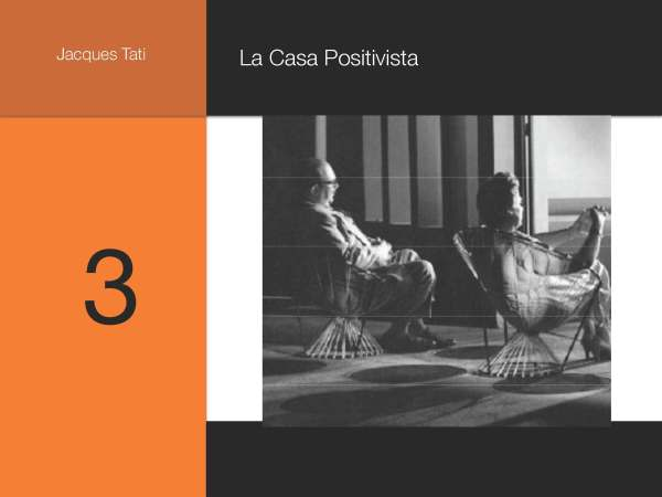 Examen Final Presentacion La Buena Vida Juan Carlos Sanchez_Page_15