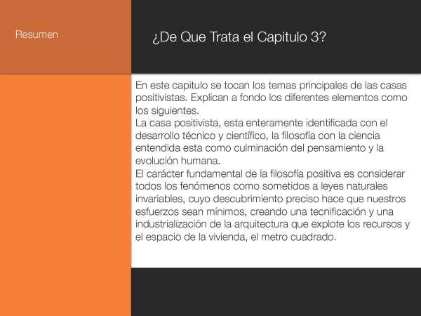 Examen Final Presentacion La Buena Vida Juan Carlos Sanchez_Page_16