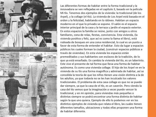 Examen Final Presentacion La Buena Vida Juan Carlos Sanchez_Page_17