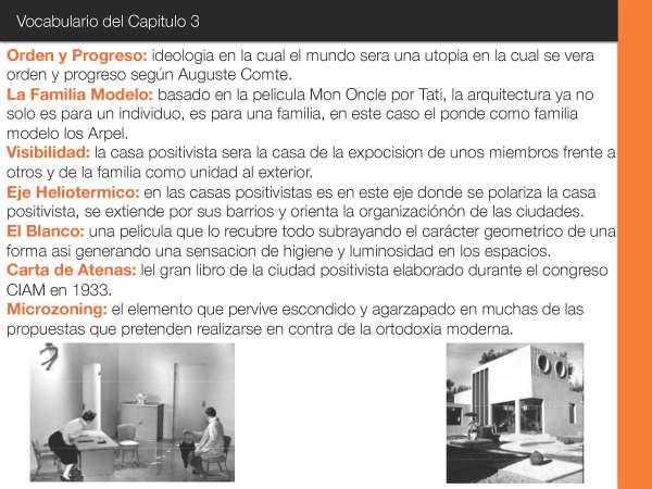 Examen Final Presentacion La Buena Vida Juan Carlos Sanchez_Page_18