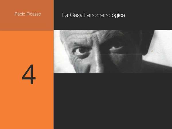 Examen Final Presentacion La Buena Vida Juan Carlos Sanchez_Page_19