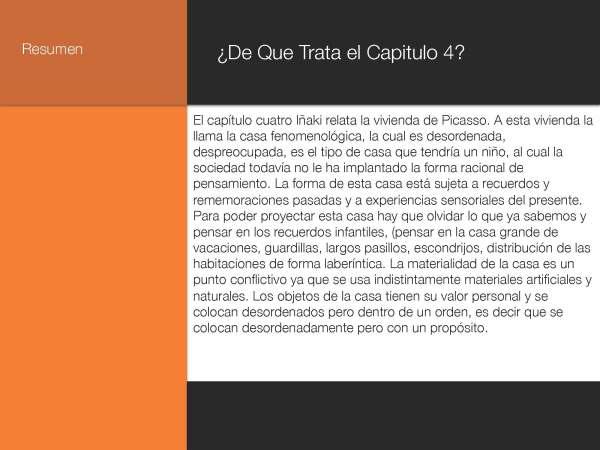 Examen Final Presentacion La Buena Vida Juan Carlos Sanchez_Page_20
