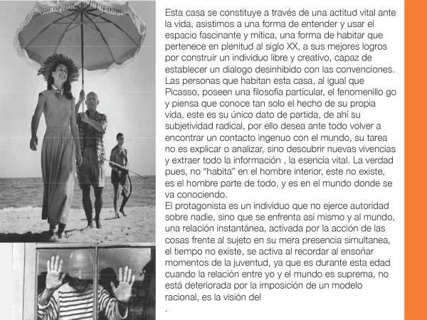 Examen Final Presentacion La Buena Vida Juan Carlos Sanchez_Page_21