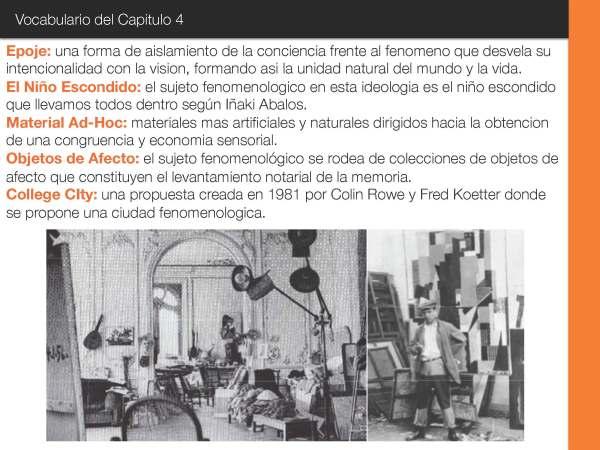 Examen Final Presentacion La Buena Vida Juan Carlos Sanchez_Page_22