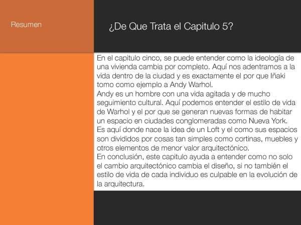 Examen Final Presentacion La Buena Vida Juan Carlos Sanchez_Page_24
