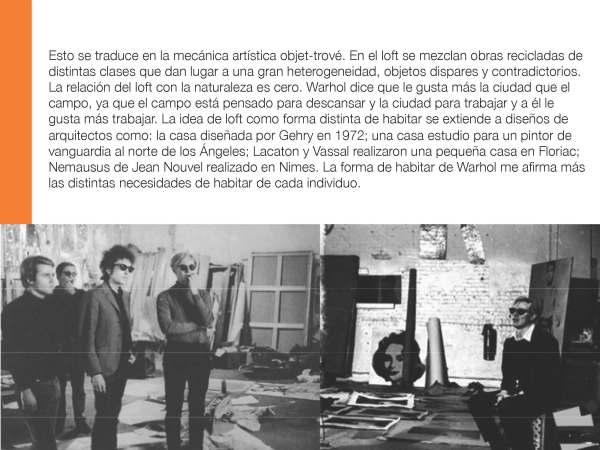 Examen Final Presentacion La Buena Vida Juan Carlos Sanchez_Page_26