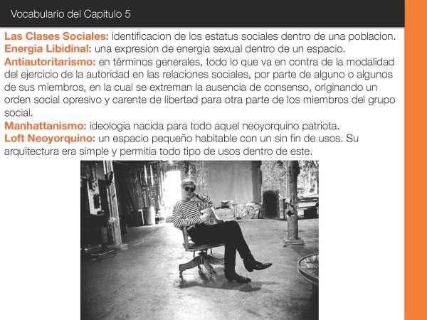 Examen Final Presentacion La Buena Vida Juan Carlos Sanchez_Page_27