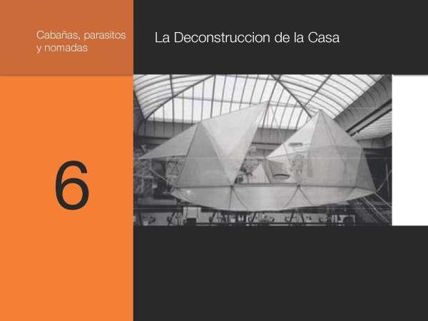 Examen Final Presentacion La Buena Vida Juan Carlos Sanchez_Page_28