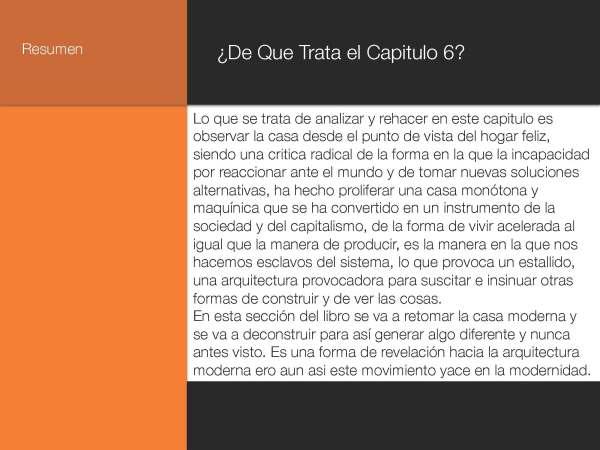 Examen Final Presentacion La Buena Vida Juan Carlos Sanchez_Page_29