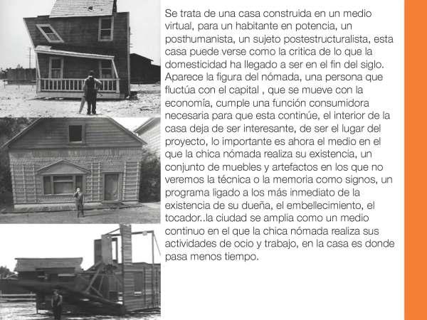 Examen Final Presentacion La Buena Vida Juan Carlos Sanchez_Page_30
