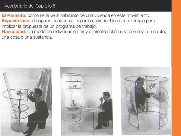 Examen Final Presentacion La Buena Vida Juan Carlos Sanchez_Page_31