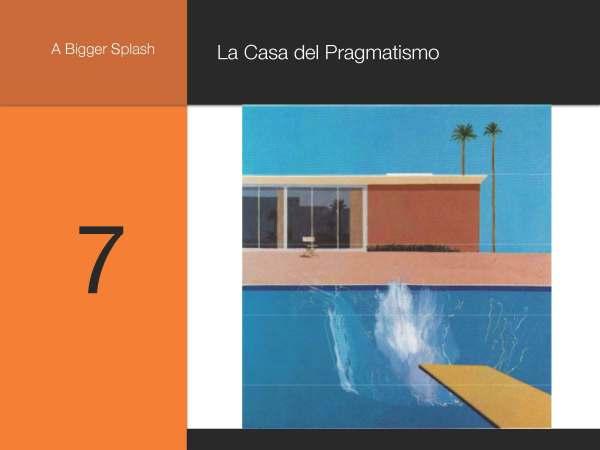 Examen Final Presentacion La Buena Vida Juan Carlos Sanchez_Page_32