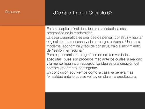 Examen Final Presentacion La Buena Vida Juan Carlos Sanchez_Page_33
