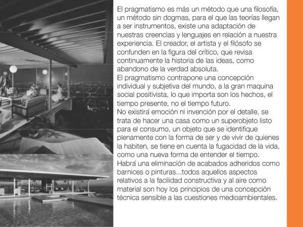 Examen Final Presentacion La Buena Vida Juan Carlos Sanchez_Page_34