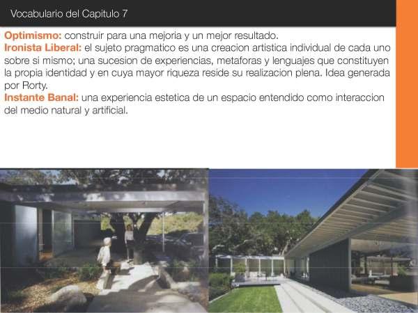 Examen Final Presentacion La Buena Vida Juan Carlos Sanchez_Page_35