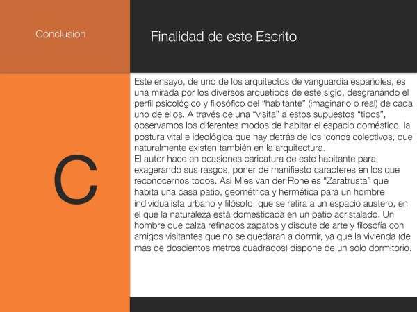 Examen Final Presentacion La Buena Vida Juan Carlos Sanchez_Page_36