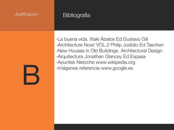 Examen Final Presentacion La Buena Vida Juan Carlos Sanchez_Page_37