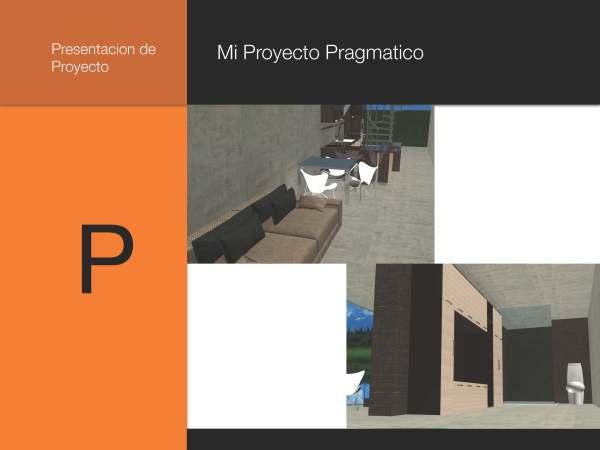 Examen Final Presentacion La Buena Vida Juan Carlos Sanchez_Page_38