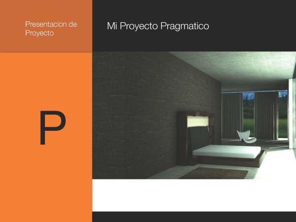 Examen Final Presentacion La Buena Vida Juan Carlos Sanchez_Page_39