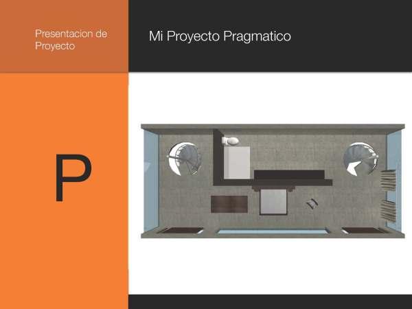 Examen Final Presentacion La Buena Vida Juan Carlos Sanchez_Page_40