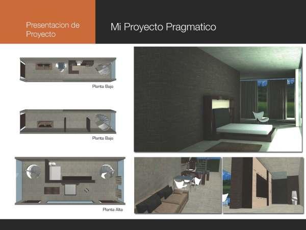 Examen Final Presentacion La Buena Vida Juan Carlos Sanchez_Page_42