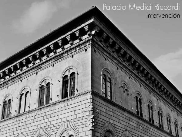 Palacio Medici Riccardi_Page_01