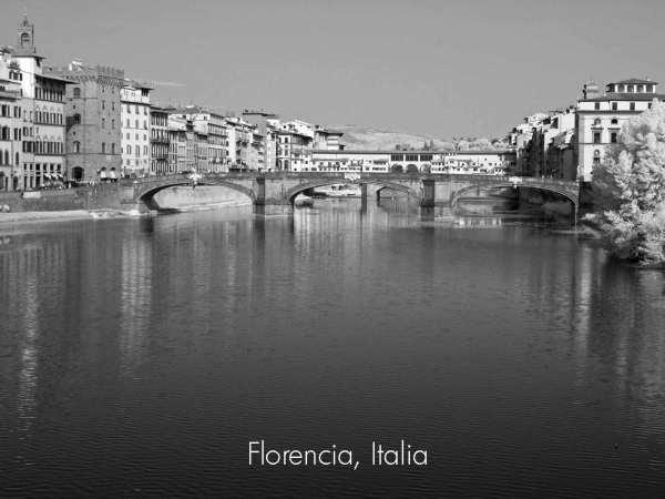 Palacio Medici Riccardi_Page_02