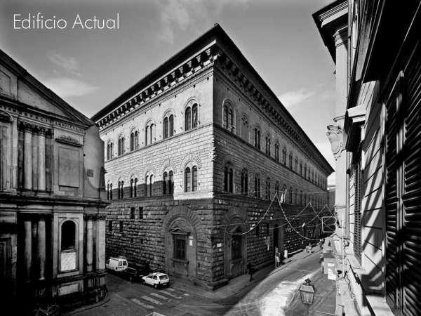 Palacio Medici Riccardi_Page_03