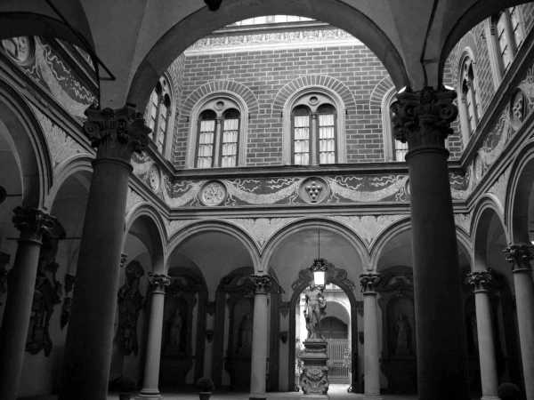 Palacio Medici Riccardi_Page_04