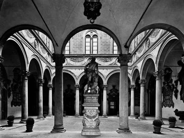 Palacio Medici Riccardi_Page_05