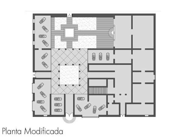 Palacio Medici Riccardi_Page_09